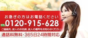 0120-910-145